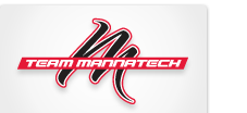 Team Mannatech